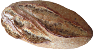 brood van menno