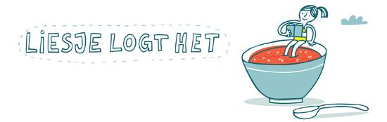Liesjelogthet
