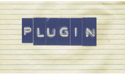 Gevonden worden met plugins