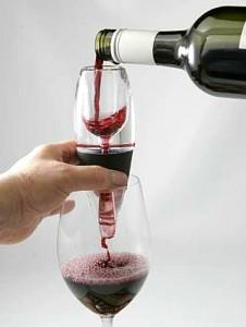 Vinture wijndecanteerder