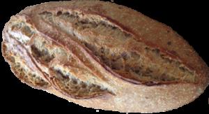 brood van menno