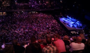 paul simon ziggo dome