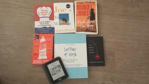 boekenlijst 2014