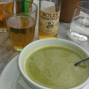chilled-asparagus-soup